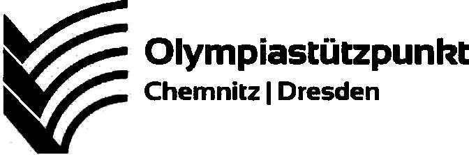 Olympiastützpunkt Chemnitz Dresden